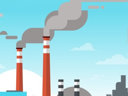 Medium Combustion Plant Directive, Are You Ready?