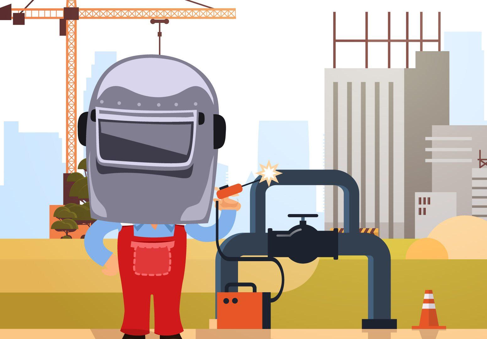 Local Exhaust Ventilation Regulations - COSHH Regulation 9