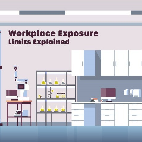 Workplace Exposure Limits Explained: A COSHH Regulations Guide