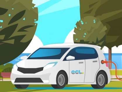 The Electric Car Era - Health and Safety Impacts