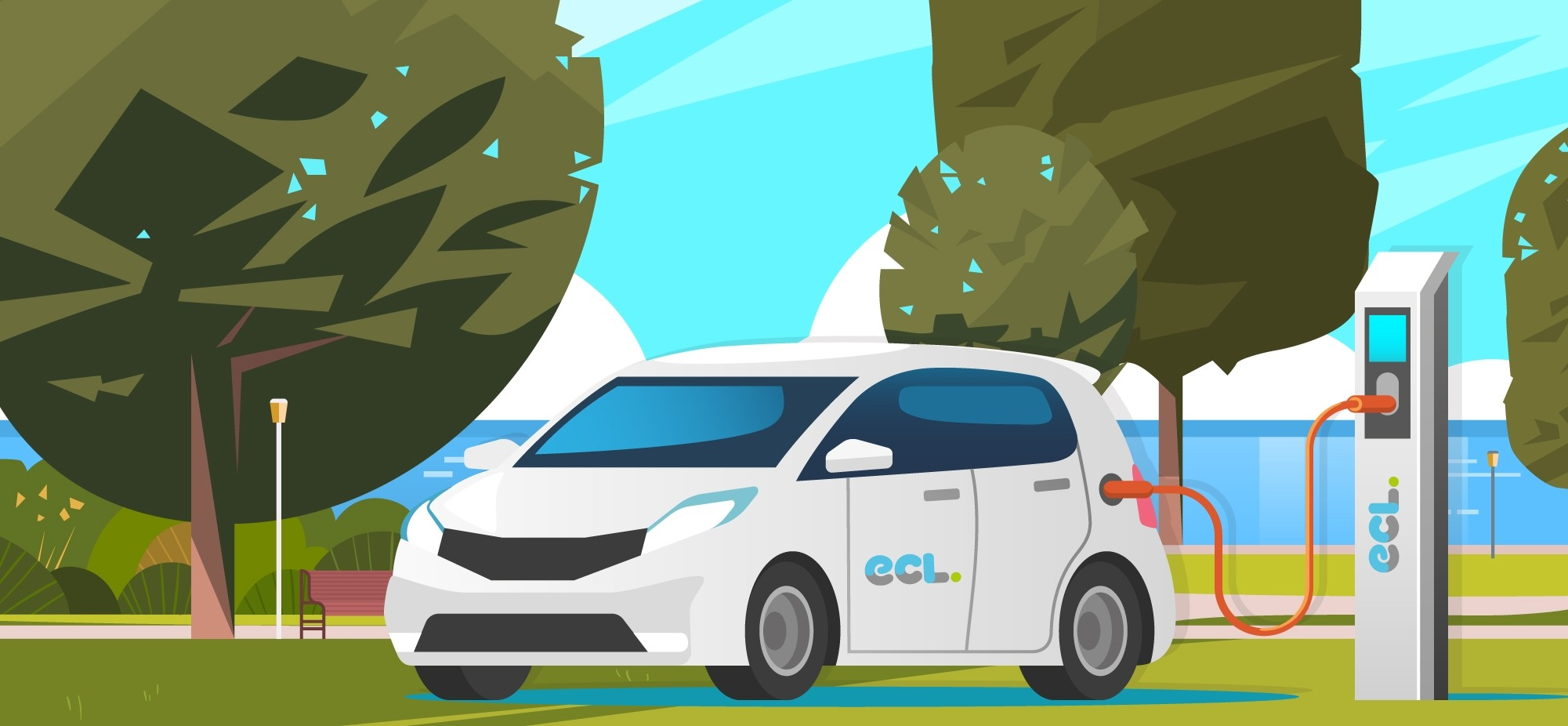 The Electric Car Era – Health and Safety Impacts